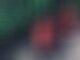 Huge Leclerc crash red flags Italian Grand Prix