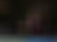 Renault admits Jerez performance not acceptable