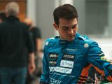 A case of wait and 'we'll see' for O'Ward at McLaren