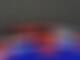 Leclerc sets sizzling Sochi pace