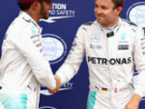 Merc glad to have 2018 options