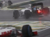 Pirelli to react to F1 driver complaints faster in 2017