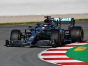 "Hamilton urging Mercedes to ""hit the ground running"" when 2020 season starts"