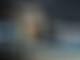 Hamilton takes comfortable Australian pole in Merc 1-2