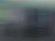 Hamilton beats Bottas to take record-breaking victory at Portimao