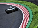Mercedes focused on itself, not distracted by Ferrari form - Toto Wolff
