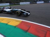"""Mercedes' Toto Wolff: """"We were worried that the timing was wrong"""""""