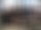 Formel ADAC Duo Join McLaren Junior Program