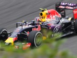 Red Bull in no danger of missing first test