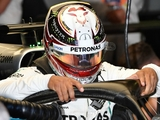 Hamilton 'excited' as rivals narrow the gap