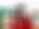 Sebastian Vettel claims first pole of 2019 F1 season in Canada