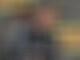 Wolff 'absolutely' enjoyed Hamilton's win