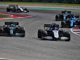 United States GP: Race team notes - Williams