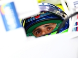 Did anyone really expect Felipe Massa to stay retired?