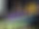 Bahrain GP: Thursday Press Conference Pt 2