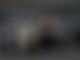 Record GP3 calendar for 2014