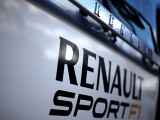 Renault set to appoint ART's Vasseur