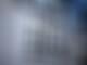 Renault set to appoint ART's Vasseur