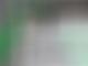 Mark Sutton: Story Behind the Shot - Brazil