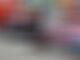 Monaco chaos after Schumacher crash