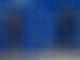 JV: Verstappen 'superior,' Hamilton showing weaknesses