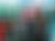 Eifel GP: Race team notes - Pirelli