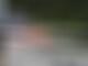 """Bottas: """"Weird"""" Ferrari """"always"""" gains half a second speed"""