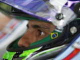 Massa gets new race engineer for 2015