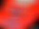 Marussia downplay biggest loss in F1