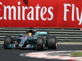 Cracked Fibre Optic Cable the cause behind Mercedes Radio Meltdown in Hungary