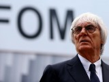 Top teams need to make sacrifices to save F1 - Ecclestone