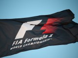 Dates for your diary: F1 2016 calendar