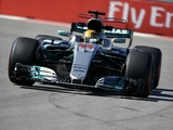 Hamilton rues 'difficult day'