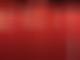 Ferrari launch merchandise range for the 2021 season
