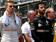Ricciardo: Hulkenberg could make F1 return