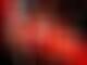 Vettel to debut new Ferrari