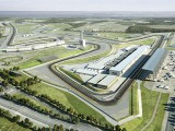 US GP organizers confirm agreement with FOM