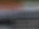 Video: Beat the boss - Wolff v Hamilton v Bottas