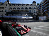 Monaco to adopt 'traditional' 3-day format