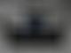 FP2: Rosberg closes Friday on top