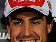 Singapore GP: Race notes - Bridgestone