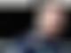 Horner: For sure more penalties await Red Bull