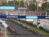 Government review to be filed for Australian GP