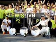 F1 2019: Australian GP conclusions