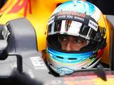 Ricciardo braced for Monza grid penalties after engine changes