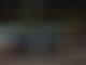 Valtteri Bottas: Abu Dhabi sums up my 2018 season
