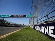 FIA ratifies Formula 1's 23-round 2021 calendar