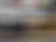 """Steiner on Haas' Hungaroring Worries: """"nothing will hopefully be as bad as Monte Carlo"""""""