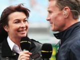 Formula 1 on the BBC