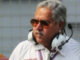 Force India F1 looks to regroup in Korea